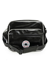 Converse - Shoulder Bag