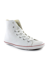 Converse - All Star Light Hi