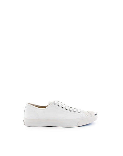 TRAINERS - CONVERSE / JACK PURCELL LTT - NELLY.COM