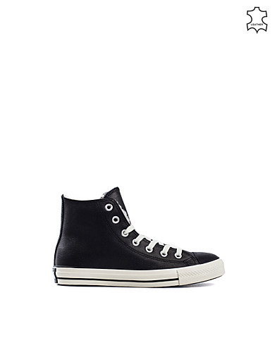 EVERYDAY SHOES - CONVERSE / ALL STAR SHEARLING HI - NELLY.COM
