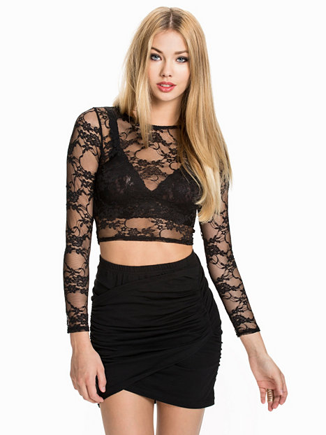Find the best selection of cheap new look clothing in bulk here at magyc.cf Including nurses clothing and korean clothing for babies at wholesale prices from new look clothing manufacturers. Source discount and high quality products in hundreds of categories wholesale direct from China.