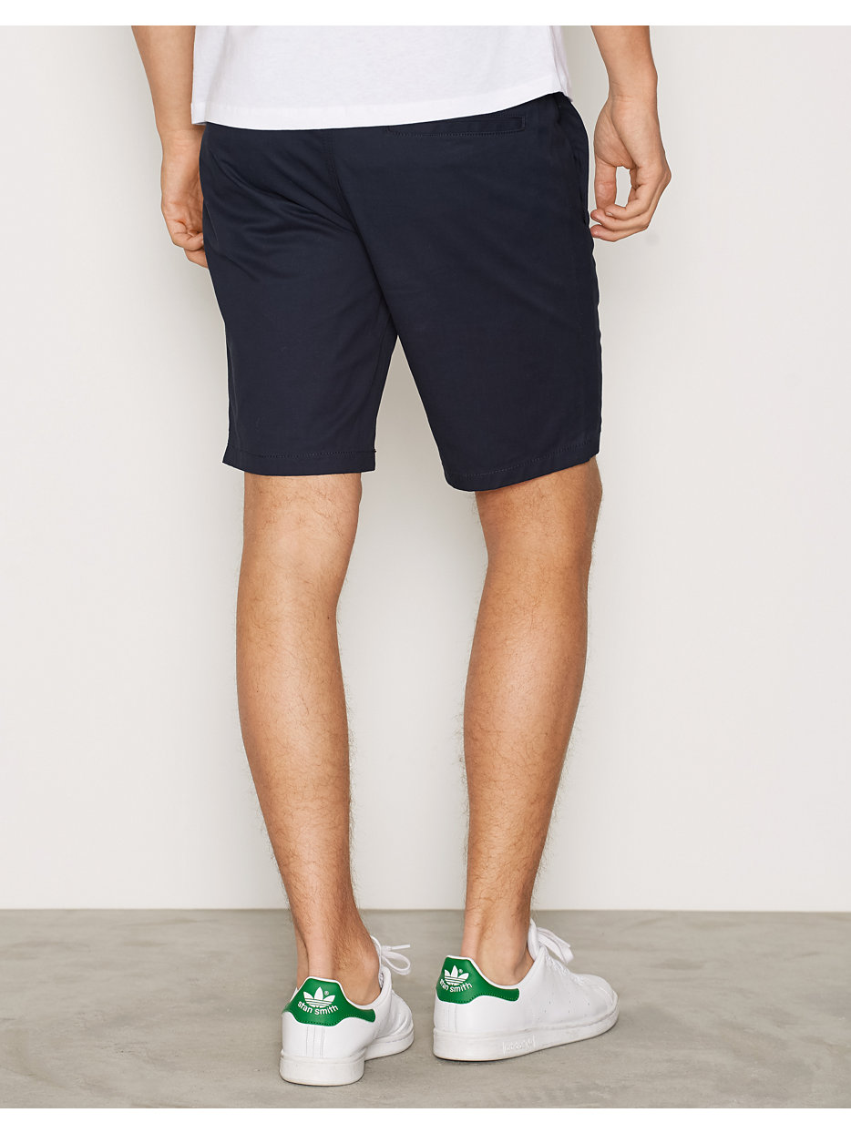 Booster Chino Short