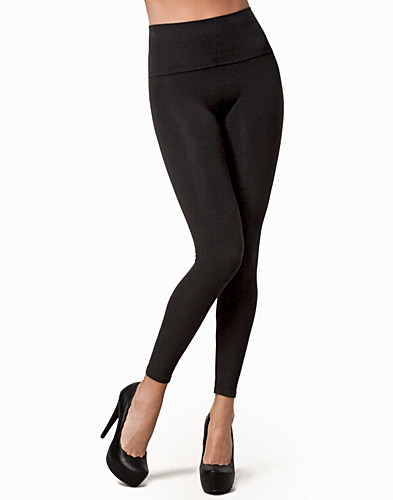 TIGHTS & STAY-UPS - SPANX / LOOK AT ME LEGGINGS - NELLY.COM