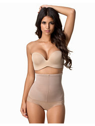 Spanx Power Line Higher Brief