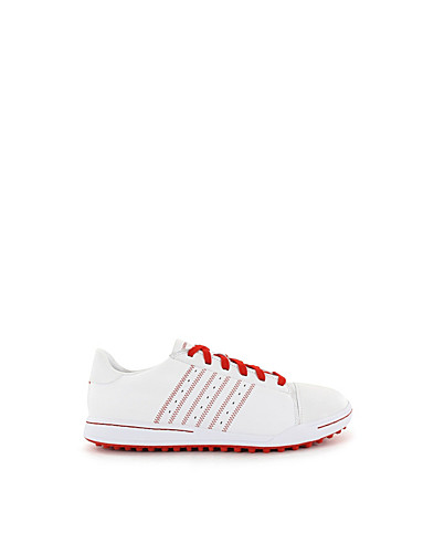 SPORTS SHOES ADIDAS GOLF