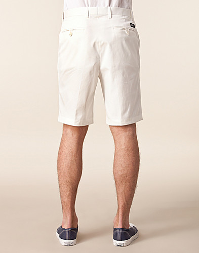 SHORTS - OSCAR JACOBSON / GRUNT SHORTS - NELLY.COM