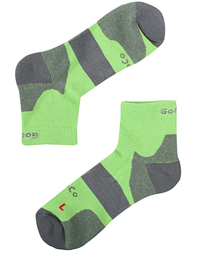 UNDERKLÄDER (SPORT FASHION) - GOCOCO / TECHNICAL LEFT/RIGHT SOCK - NELLY.COM