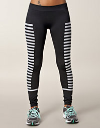 Adidas by Stella McCartney - Stu SL Tights