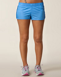 Adidas by Stella McCartney - Run Perfect Shorts