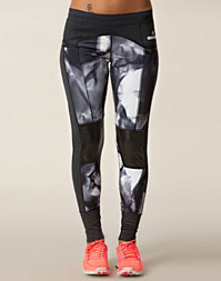 Adidas by Stella McCartney - Run 7/8 Tight