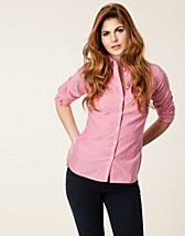 LATITUD OXFORT SHIRT
