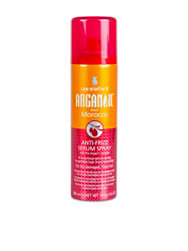 Lee Stafford ArganOil Anti-Frizz Serum Spray