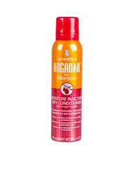 Lee Stafford ArganOil Moisture Dry Conditioner