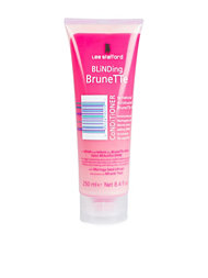 Lee Stafford Blinding Brunette Conditioner