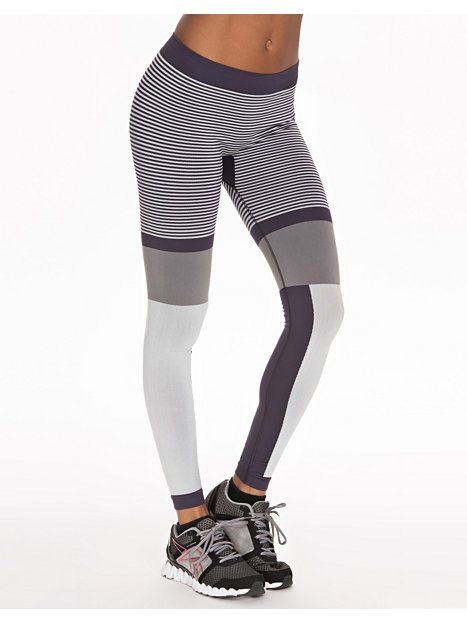 Stella Mccartney Adidas Leggings Adidas by Stella Mccartney Stu