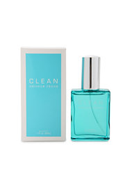 Clean Clean Shower Fresh Edp 30 ml
