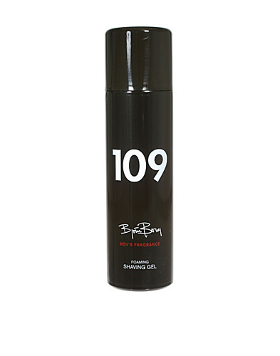SHAVING - BJÖRN BORG PERFUME / 109 FOAMING SHAVING GEL - NELLY.COM