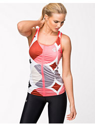 Newline Imotion Print Top