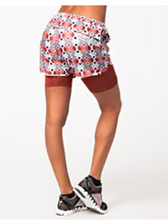 Newline Imotion 2 Lay Shorts