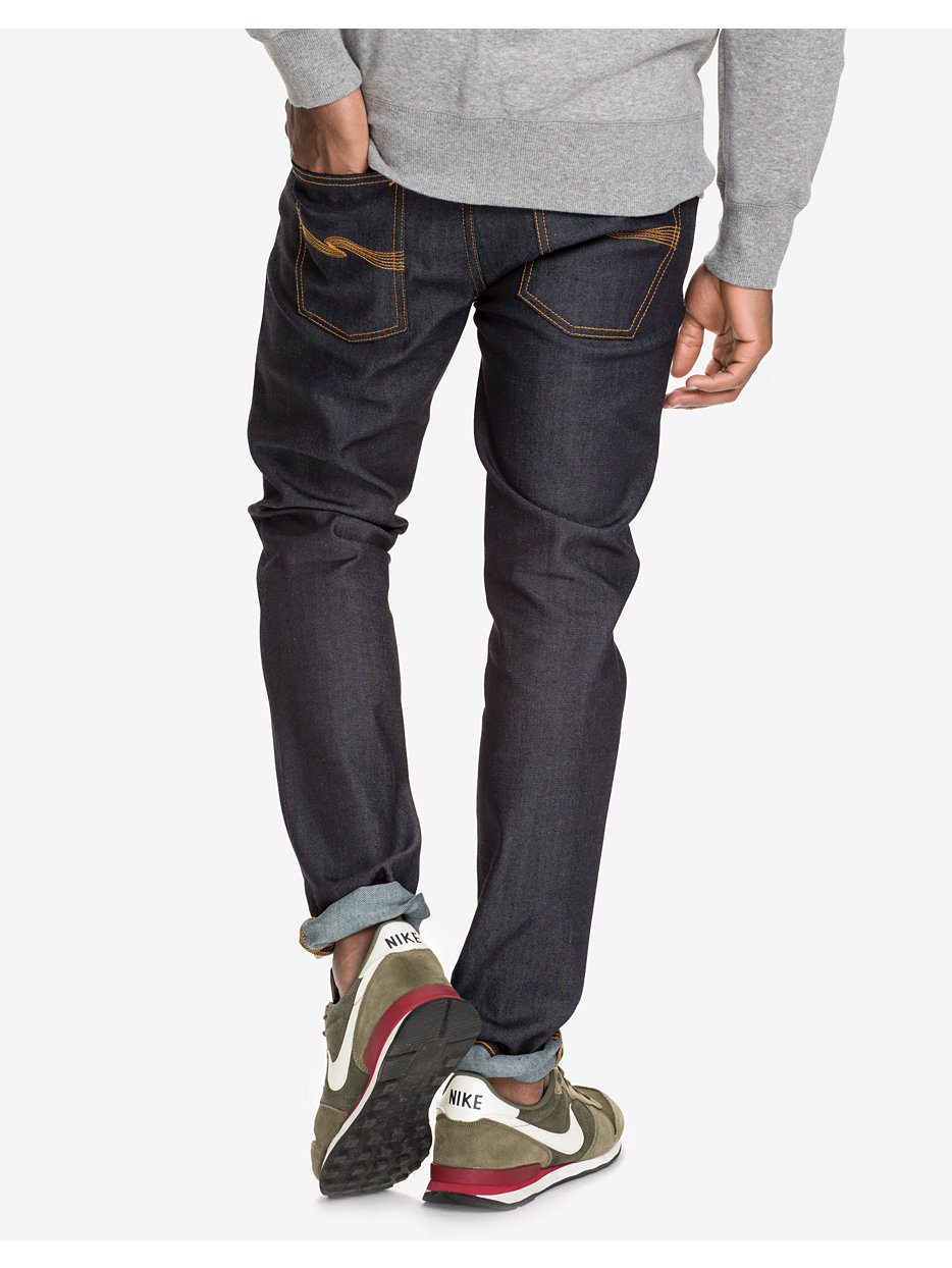 Clothing Gt Jeans Gt J Brand Clothing Gt J Brand Jeans Gt
