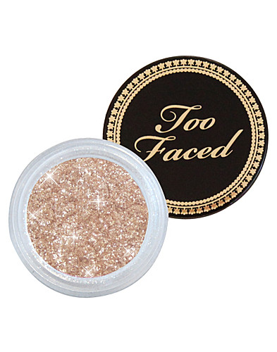 MAKE UP - TOO FACED / GLAMOUR DUST - NELLY.COM