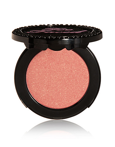 MAKE UP - TOO FACED / FULL BLOOM ULTRA FLUSH BLUSH - NELLY.COM