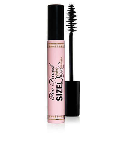 MAKE UP - TOO FACED / SIZE QUEEN MASCARA - NELLY.COM