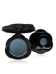 Too Faced Eyeshadow Exotic Colour