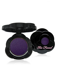 Too Faced - Eyeshadow Exotic Colour