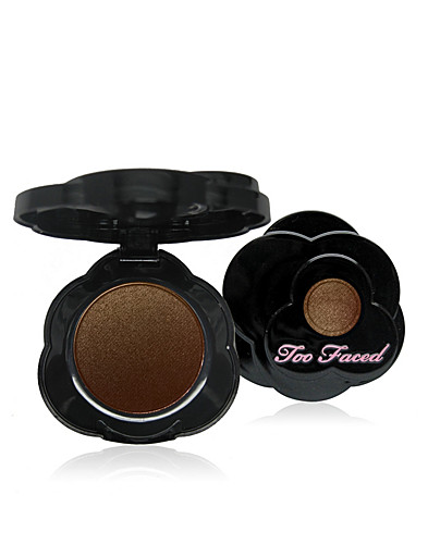 MAKE UP - TOO FACED / EYESHADOW EXOTIC COLOUR - NELLY.COM