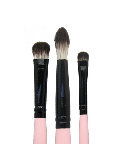 STYLING TOOLS & ACCESSORIES - TOO FACED / ESSENTIAL 3PIECE BRUSHSET - NELLY.COM