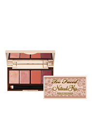 Too Faced Natural Kiss Palette