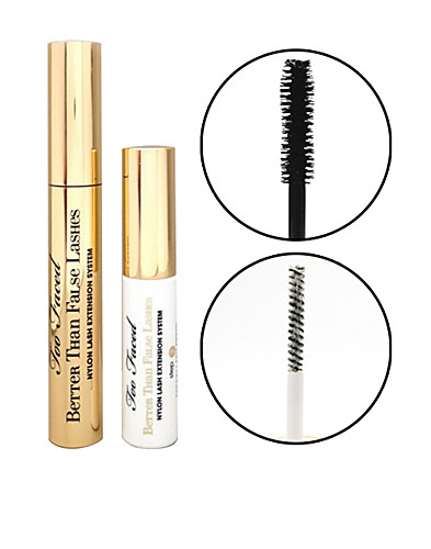 MAKE UP - TOO FACED / BETTER THAN FALSE LASHES - NELLY.COM