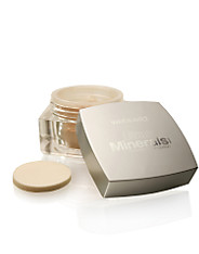 Wet n' Wild - Mineral Powder Foundation