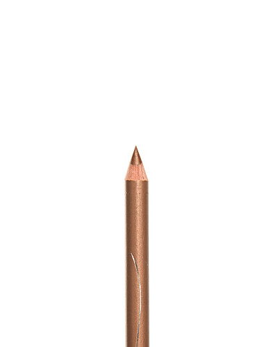 MAKE UP - WET N' WILD / BROW & EYELINER PENCIL - NELLY.COM
