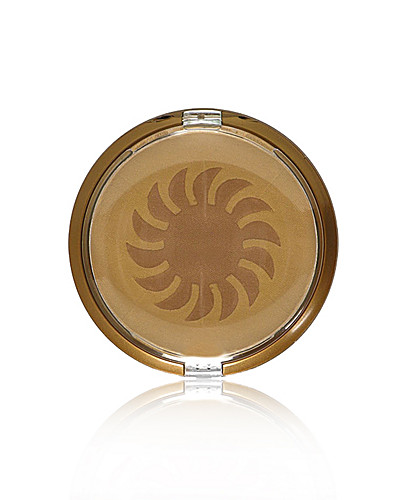 MAKE UP - WET N' WILD / MEGA BRONZER - NELLY.COM