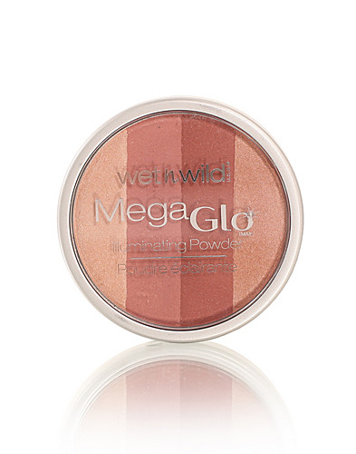 MAKE UP - WET N' WILD / MEGA GLOW ILLUMINATING POWDER - NELLY.COM