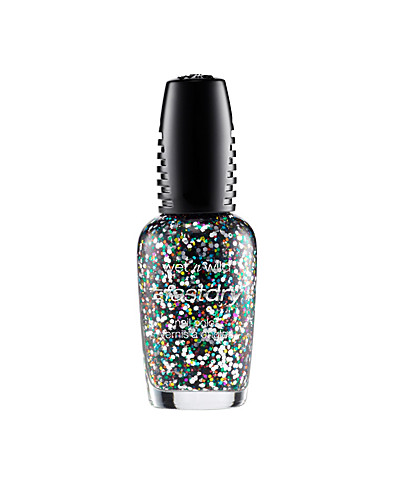 NAIL POLISH - WET N' WILD / NAIL COLOR - NELLY.COM