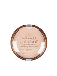 Wet n' Wild ColorIcon Bronzer