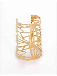Smycken, Cuff Bracelet, NLY Accessories - NELLY.COM