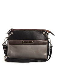 Axel David Mini Shoulder Bag