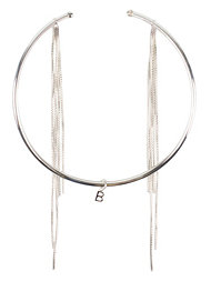 Baglady Priscilla Necklace