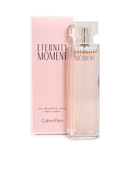 Calvin Klein Eternity Moment Edp 50 ml