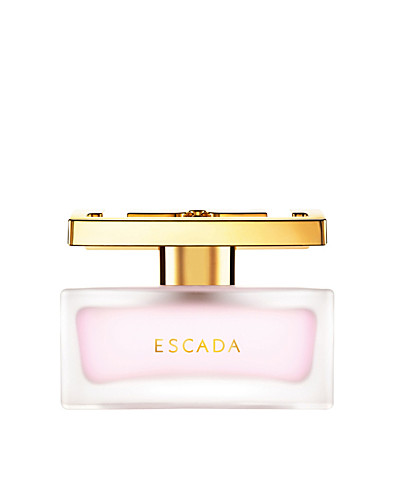 FRAGRANCES - ESCADA / DELICATE NOTES EDT 50ML - NELLY.COM