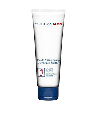 PARRANAJO - CLARINS / AFTER-SHAVE SOOTHER - NELLY.COM