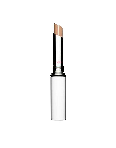 MAKEUP - CLARINS / CONCEALER STICK - NELLY.COM