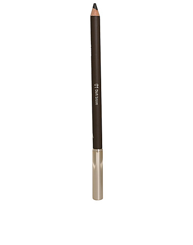 MAKE UP - CLARINS / EYE BROW PENCIL - NELLY.COM