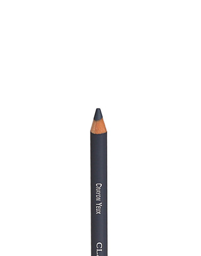 MAKE UP - CLARINS / EYE LINER PENCIL - NELLY.COM