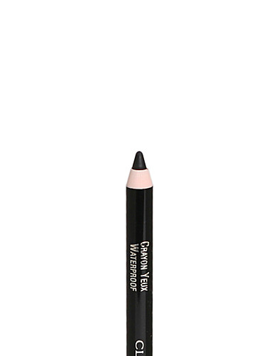 MAKE UP - CLARINS / WATERPROOF EYE LINER PENCIL - NELLY.COM