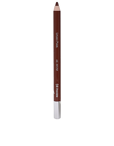 MAKE UP - CLARINS / LIP LINER PENCIL - NELLY.COM